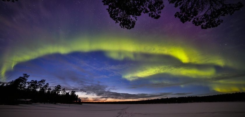 finland_lapland_saariselka_northern-lights3.jpg